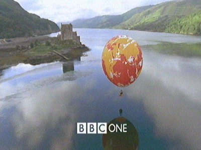 BBC One North East and Cumbria