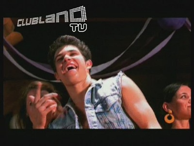 Clubland TV