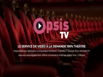 Opsis TV