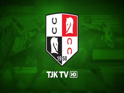 TJK TV HD